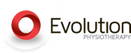 Evolution Physiotherapy