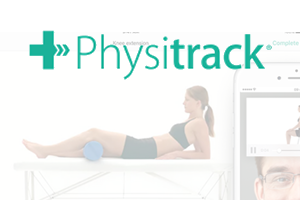 Physiotherapy via Video Appointments (Telehealth/Virtual appointments)